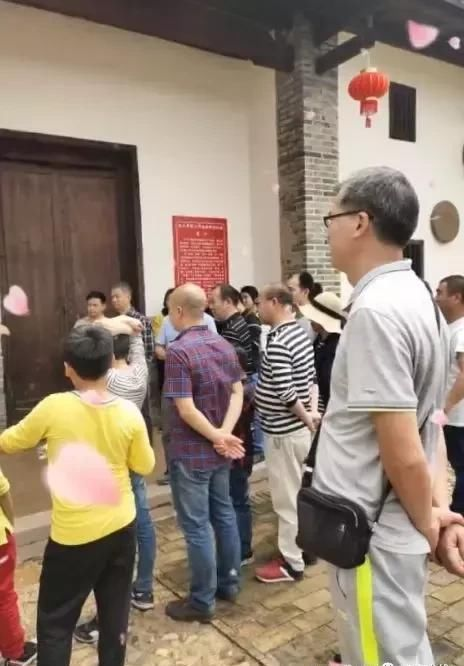 【方志金沙平台】游金沙平台禾丰记