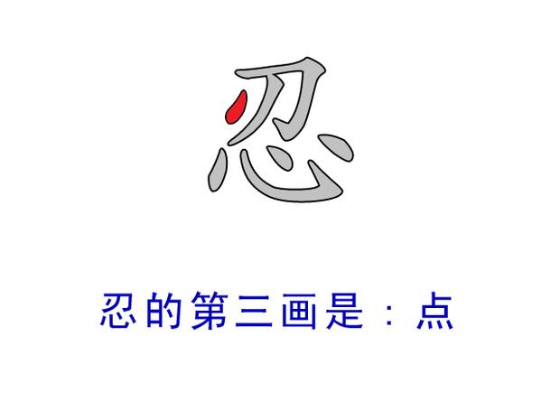logo logo 标志 设计 矢量 矢量图 素材 图标 620_465
