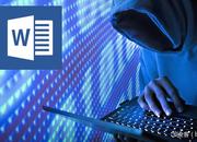 最新Office 0day漏洞(CVE-2017-11826)在野攻击通告(请及时打补丁!)