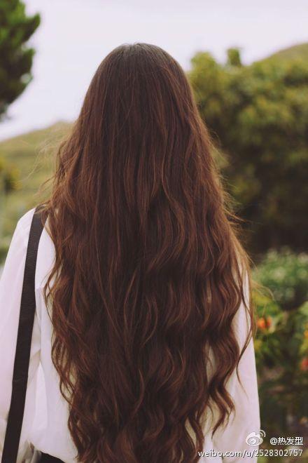 头发少较薄很软很细适合什么发型图片