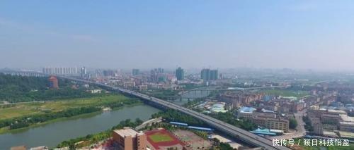 东莞沙田展示4线福字环境打造整治城市形象手镯银周边图片
