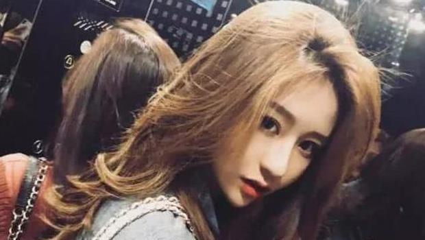 抖音17岁网红温婉被封杀,接小衣服广告,代言