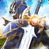 大天使之剑H5-百日庆典