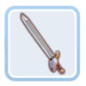 海东剑【1】