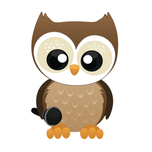 Hoot PTT Voice Messaging