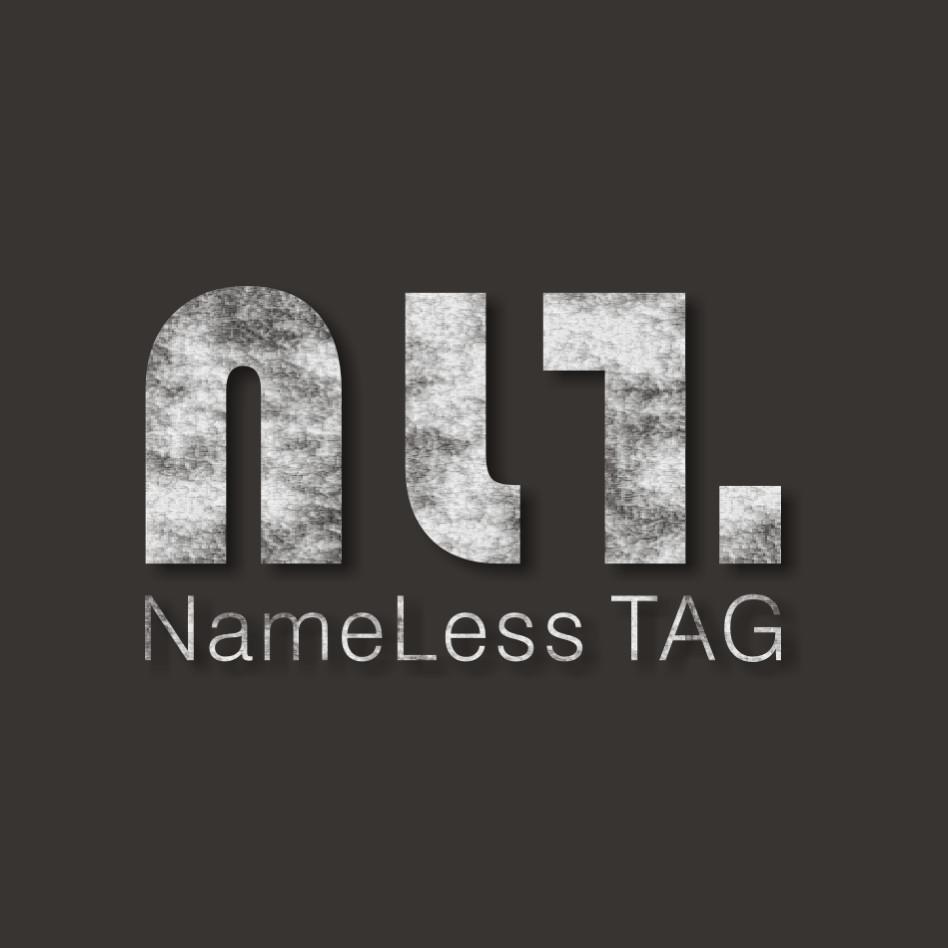 NLT无名标签.jpg