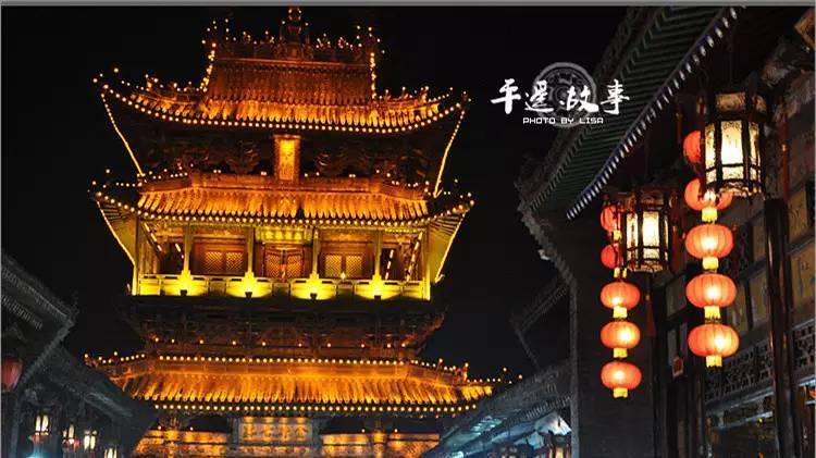 陶岸君中国高铁地图