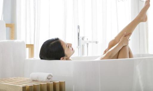 洗澡也有顺序 多数人的洗澡顺序竟是错的                        【引用】 - 兰州李老汉 - 兰州李老汉(五级拍客)