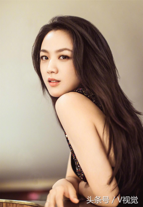 成人色女影视_汤唯,1979年10月7日出生于浙江杭州,华语影视女演员,毕业于中央戏剧