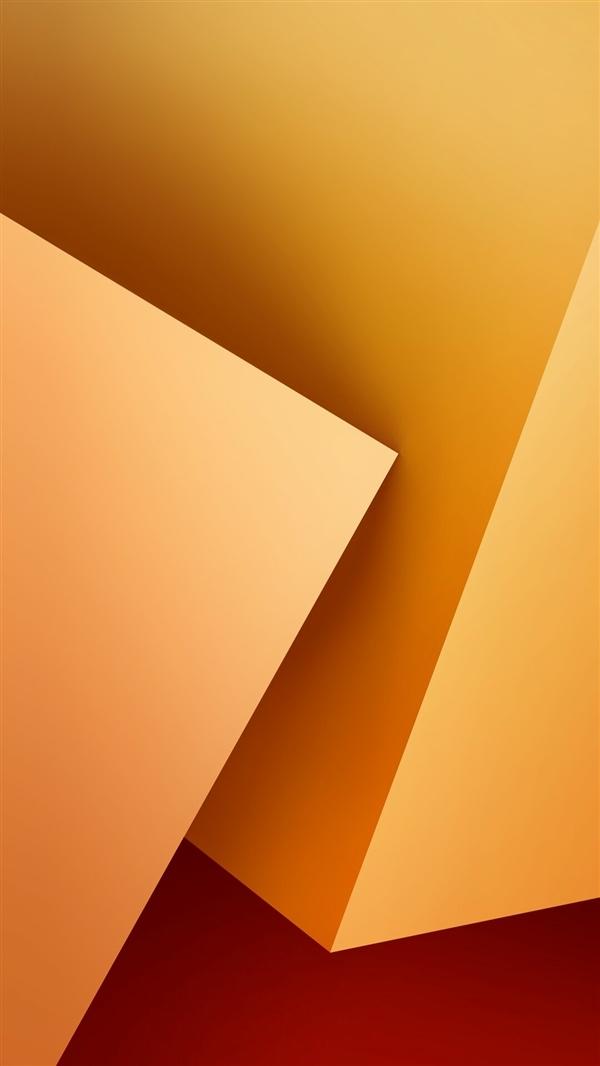 设计 矢量 矢量图 素材 600_1066 竖版 竖屏