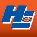 H.E. Group