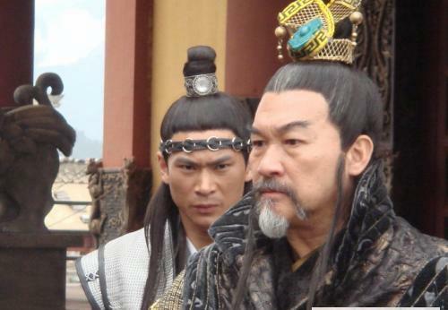 李世民玄武门之变夺权, 后来又做了三件事, 暴露本性为人不齿