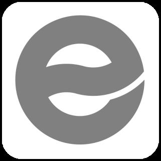 E5报警器