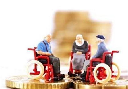 """新消息!2019社保有调整,企业退休人员,这6项""""福利""""建议"""