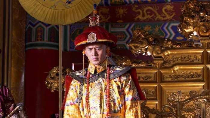 """清末李元伯《南亭笔记》里记录了一则""""鸡蛋问题"""",说的是光绪小皇帝喜"""