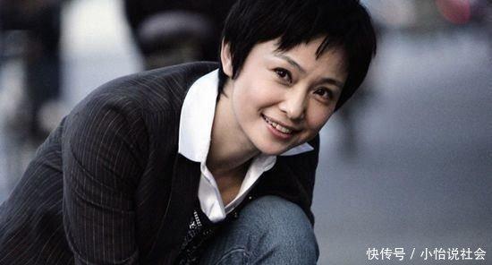 当年的中国第一保镖美女美女高跟鞋丝薄边梅,现在过得图片