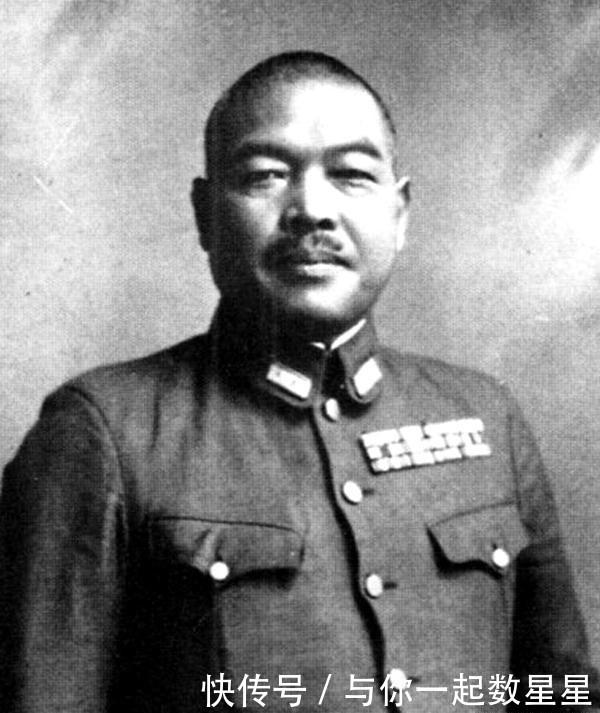 他是二战日本陆军大将,为何投降时要自架铁丝网画地为牢