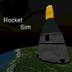 极限火箭发射模拟