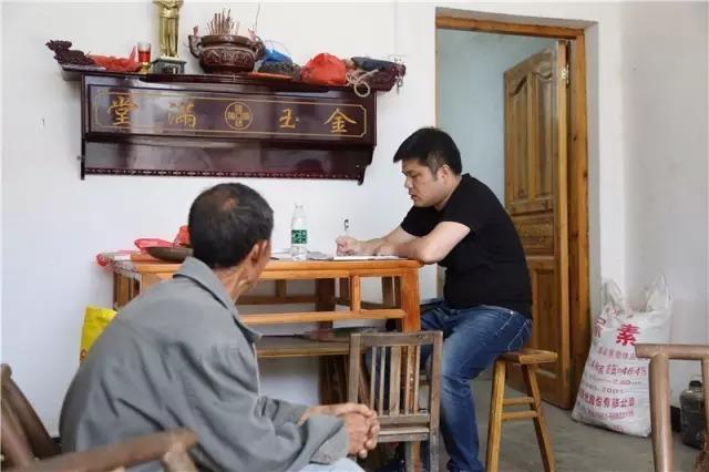 【转】北京时间      杭州街头母亲脚踩女儿的原因查明 真相让人落泪 - 妙康居士 - 妙康居士~晴樵雪读的博客