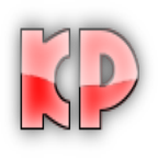 KP Connect