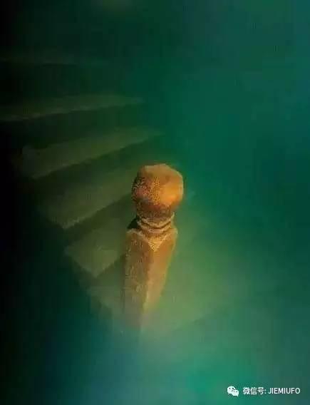 中国最大的人工湖,水下竟还藏着千年古城!       【图文转载】 - 兰州李老汉 - 兰州李老汉(五级拍客)