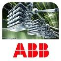 ABB Service