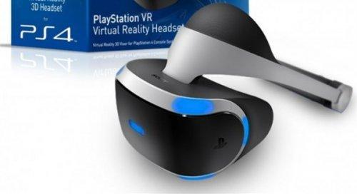 VR游戏设备HTC占据大半江山