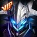 星际裂痕-送vip