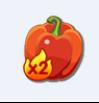 樱桃小丸子手游能量辣椒有什么用