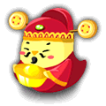 恭贺新春 小财神.png