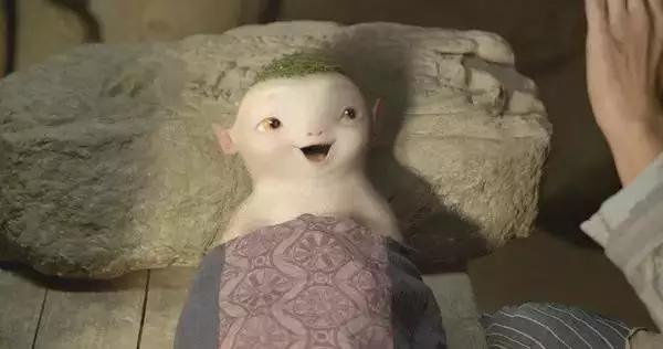 胡巴qq表情包-斗图可爱娃娃,暴走漫画表情包,胡巴要的