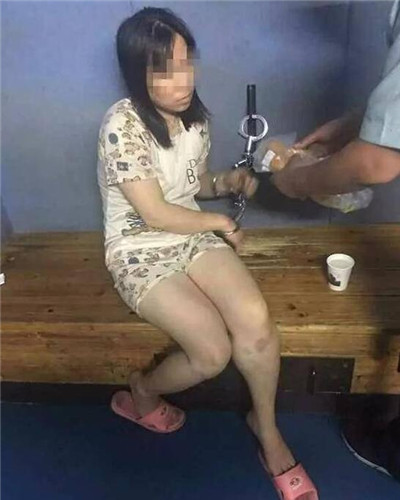 【转】北京时间      杭州豪宅放火保姆被批捕 致雇主母子4人死亡 - 妙康居士 - 妙康居士~晴樵雪读的博客