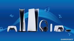 PS5的发布会符合你的预期吗?