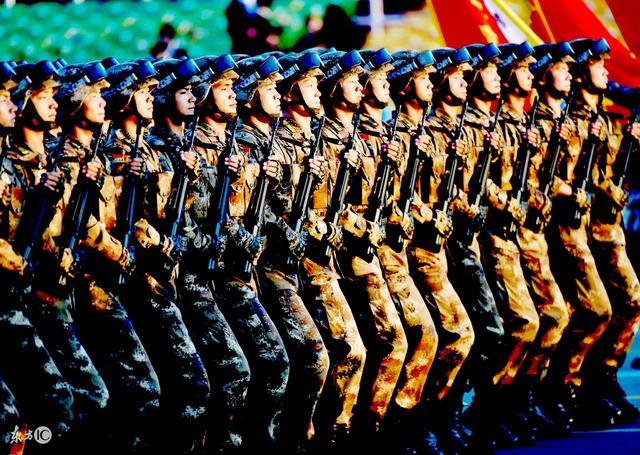 残疾军人、烈属及老红军等群体的福利来啦!民