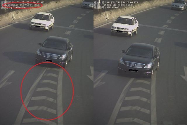2017年02月18日 - 情缘晨哲 - 岁月如金,年轮留痕