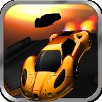 汽车飞跃比赛 修改版