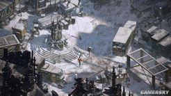 Steam一周销量榜:侦探RPG《极乐迪斯科》跃居榜首
