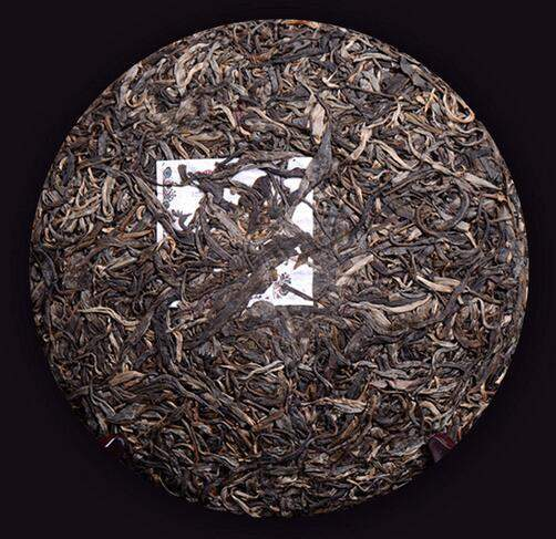 最早研发冰岛古树茶的茶企品牌,就是这家茶企了!