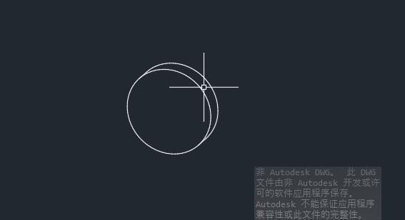 solidworks格式图转换成cad工程看怎样图纸的托盘一个图片