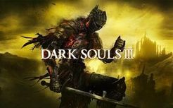 【学徒】黑暗之魂3地毯式攻略解说01灰烬审判者古达 传火祭祀场