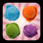 Amazing Ice Cream Pop