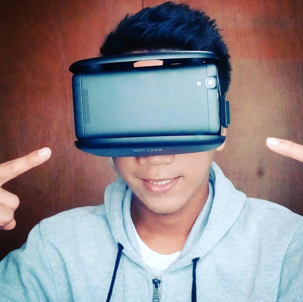 蚁视VR获重大升级