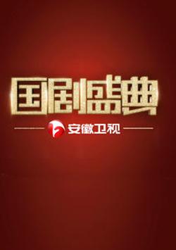 安徽卫视2017国剧盛典红毯全程(综艺)
