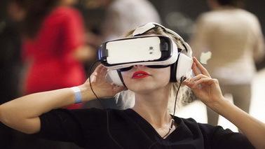 Oculus全力支持独立VR团体《DevLab》 培养新鲜血液