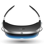 Superd VR One.jpg