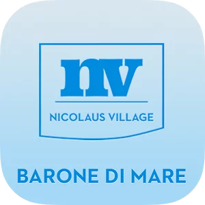 NV Barone Di Mare