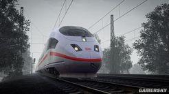 《火车模拟世界2》开启预购 售价81元、8月21日推出