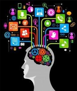 什么是 互联网数据分析师?