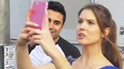 女友约会玩手机被告上法庭