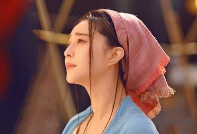 皇帝都爱美女佳人,可李世民为何偏不碰武则天?原因其实很简单 - 真光 - 真光 的博客
